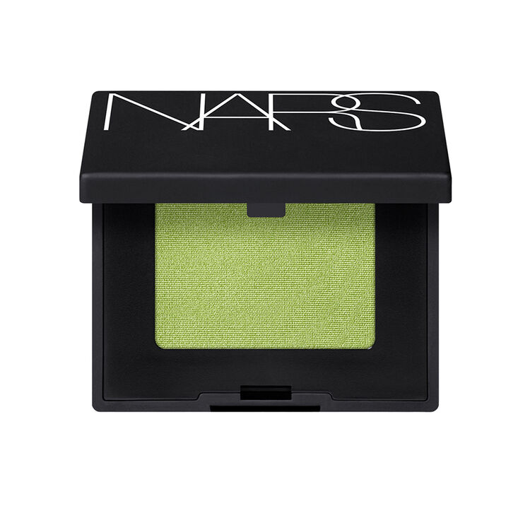 Single Eyeshadow, Matcha
