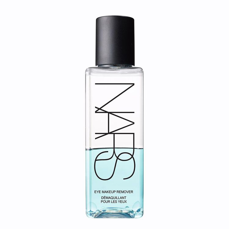 Gentle Oil-Free Eye Makeup Remover,