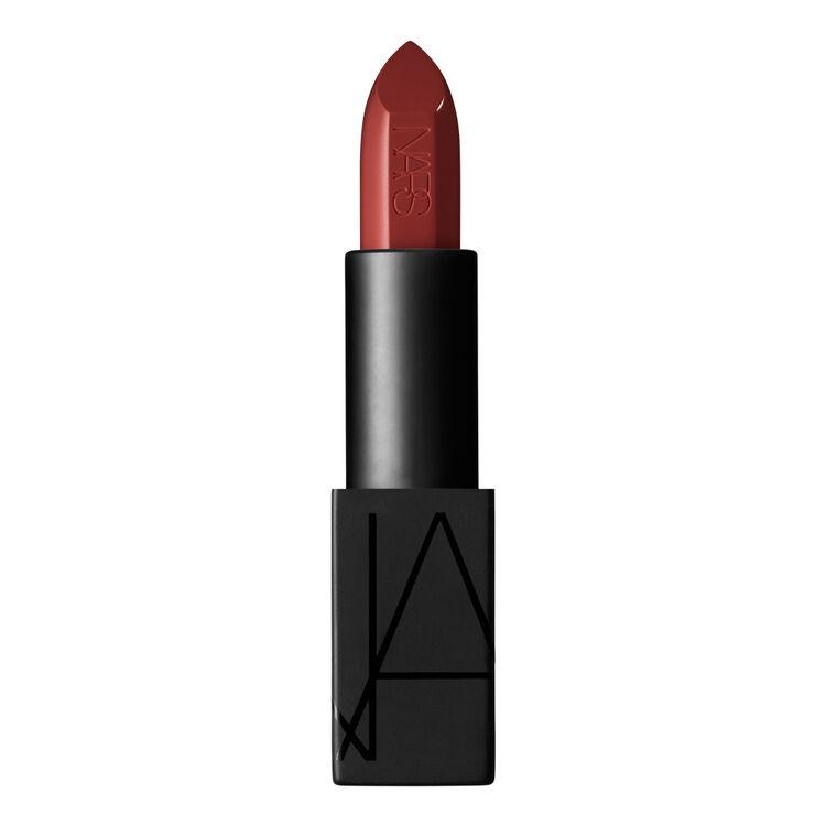 Audacious Lipstick, Sandra
