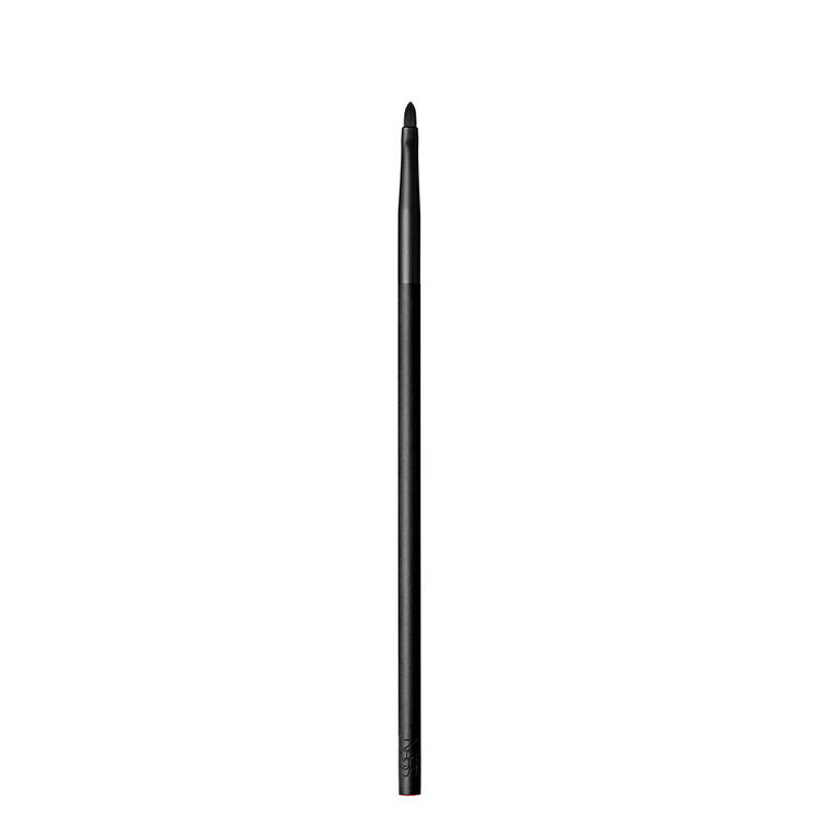 #51 Wet Dry Eyeliner Brush,