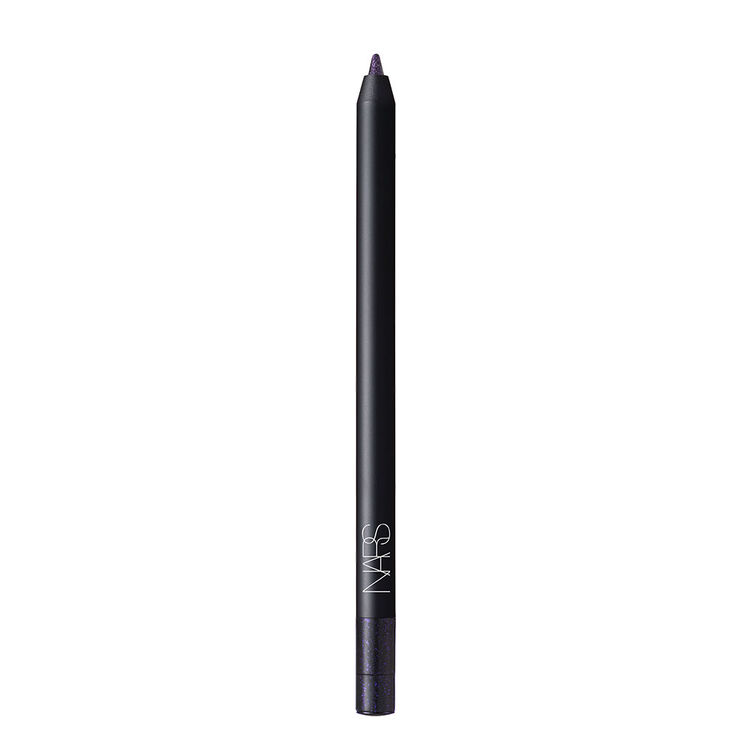 Night Series Eyeliner, Night Bird