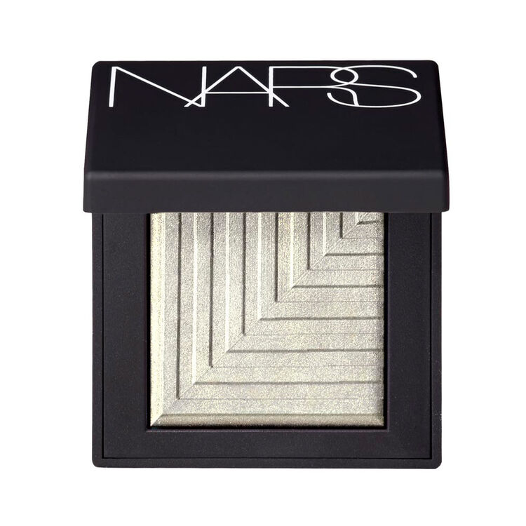 Dual-Intensity Eyeshadow, Antares