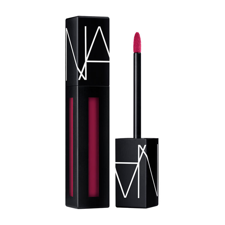 Powermatte Lip Pigment, Give It Up