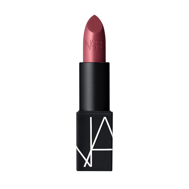 Lipstick, Afghan Red