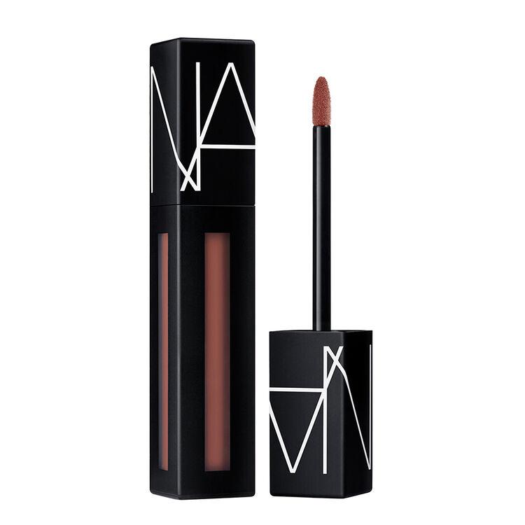 Powermatte Lip Pigment, Somebody to Love