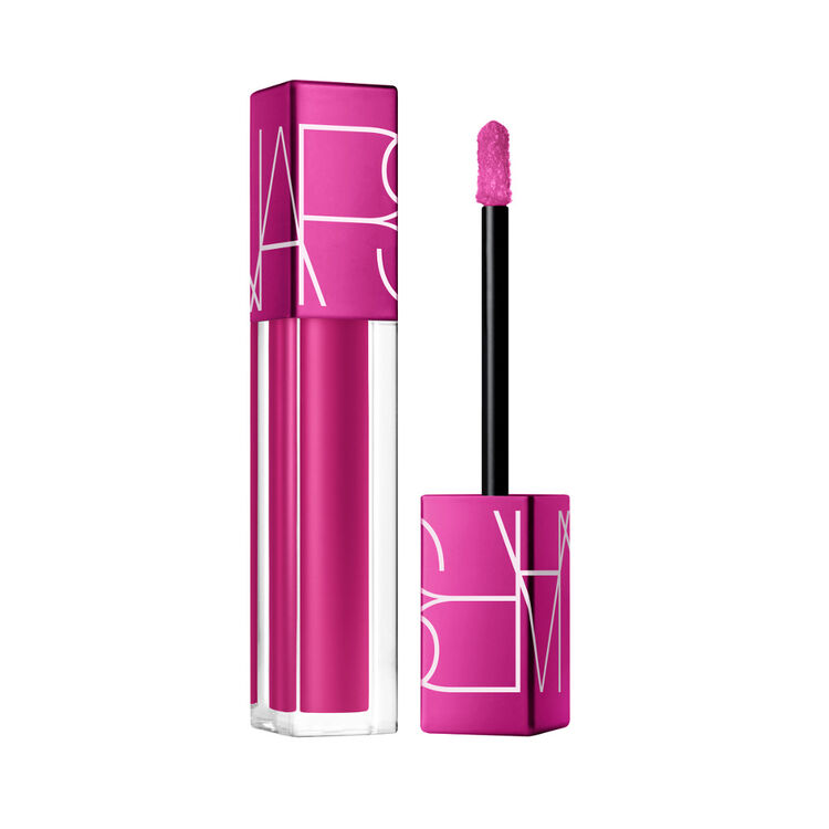 Oil-Infused Lip Tint, High Security