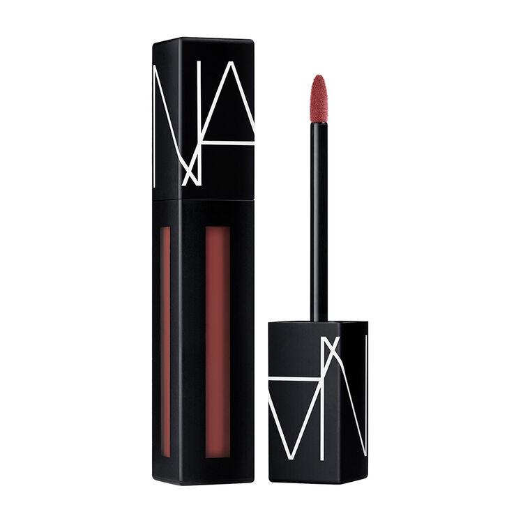 Powermatte Lip Pigment, American Woman