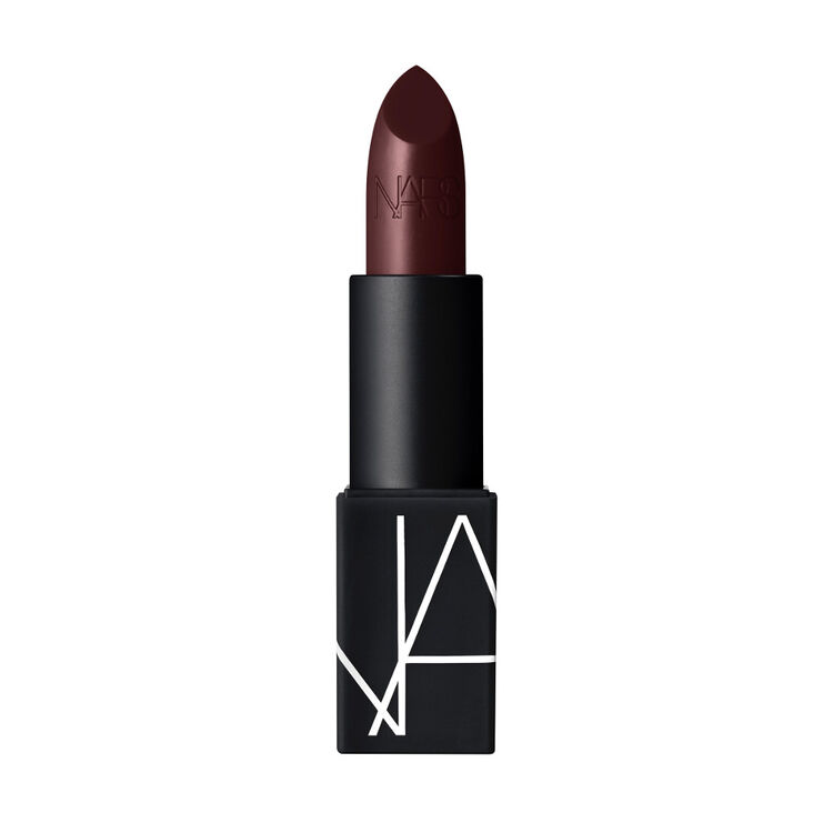 Lipstick, Impulse