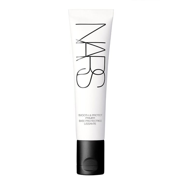 Smooth & Protect Primer,