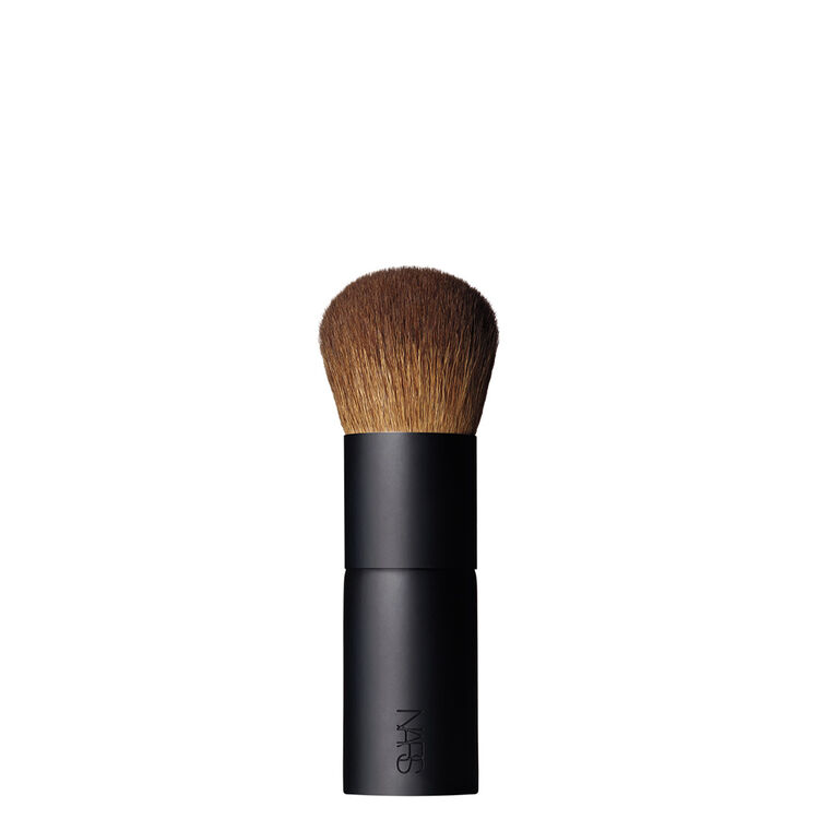 #11 Bronzing Powder Brush,