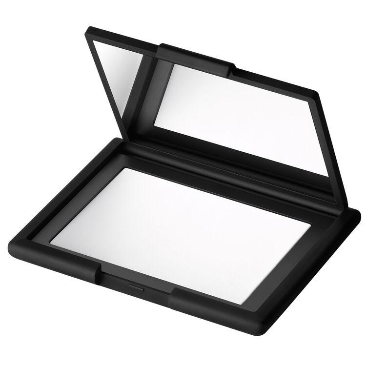 Light Reflecting Pressed Setting Powder,