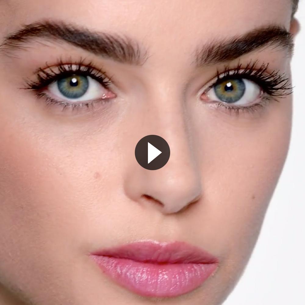 Comment appliquer le mascara Climax Extreme de NARS | NARS
