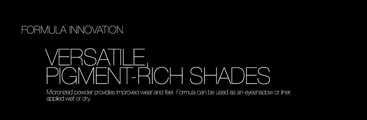 Hardwired Eyeshadow