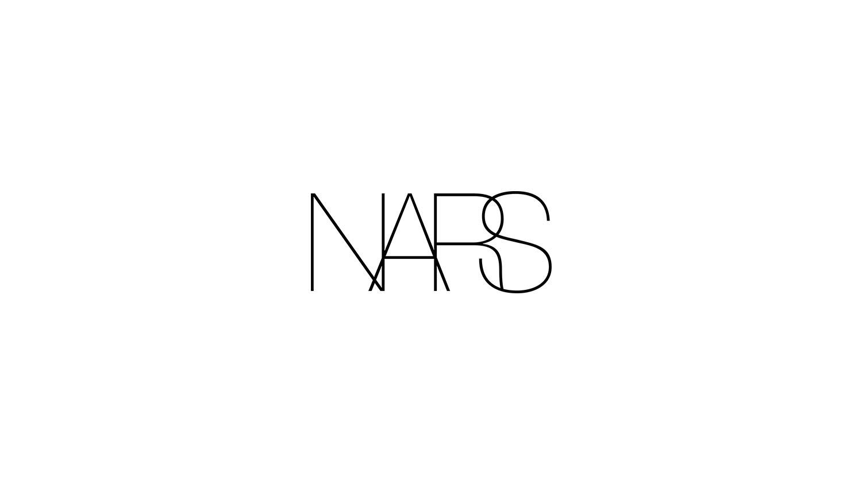 Contenu vidéo NARS