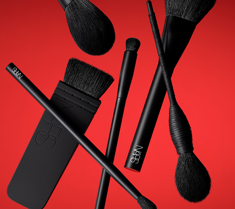 NARS Holiday Gift Guide