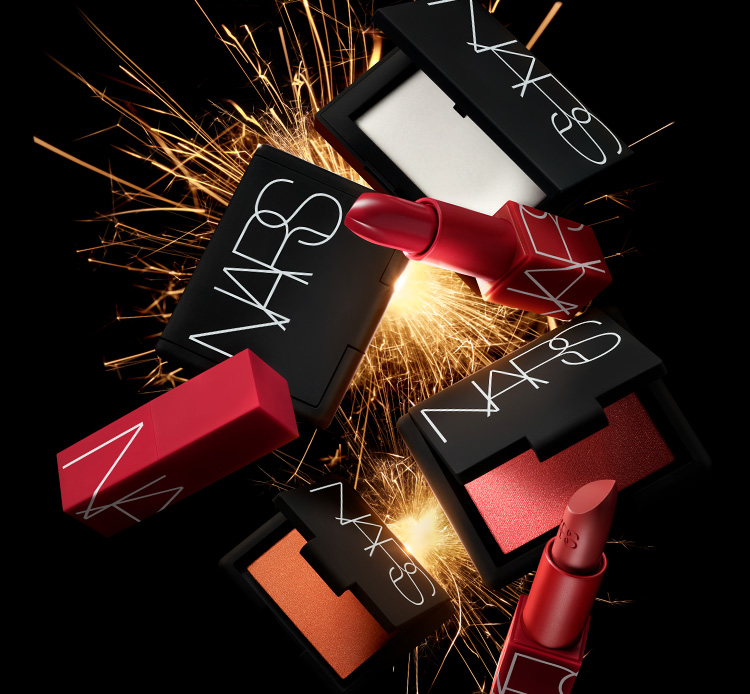 30% Off NARS 2020 Holiday Collection
