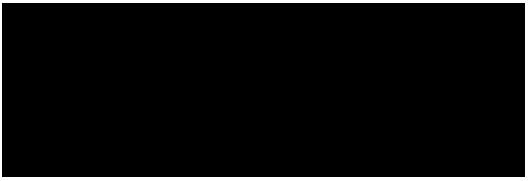 NARSissist Logo