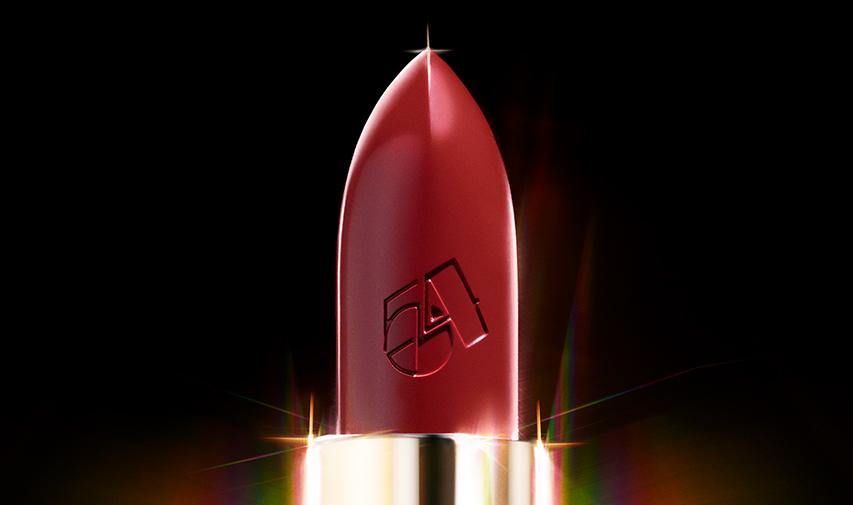 Rouge à lèvres Audacious Studio 54