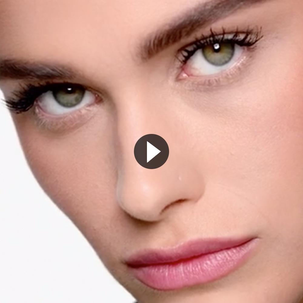 Comment appliquer le mascara Climax de NARS | NARS