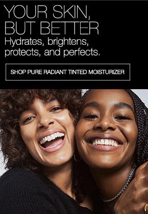 NARS- Votre peau, en mieux. Hydrate, donne de l'éclat, protège et améliore. Magasiner.